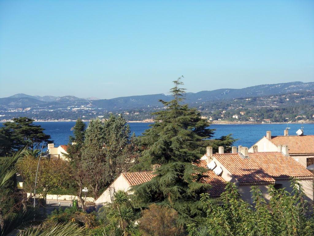Vente appartement saint cyr sur mer le beausset la - Port de la madrague saint cyr sur mer ...