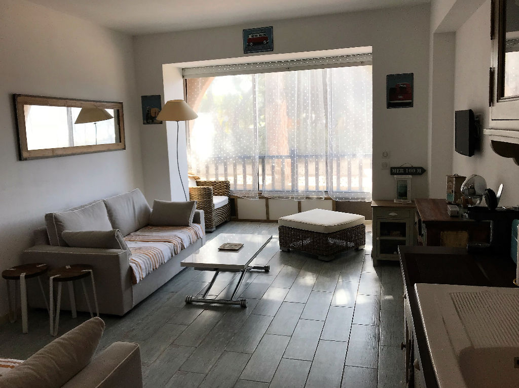 Agence immobili re saint cyr sur mer orpi immobilier for Agence appartement 103
